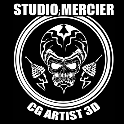 Studio Mercier