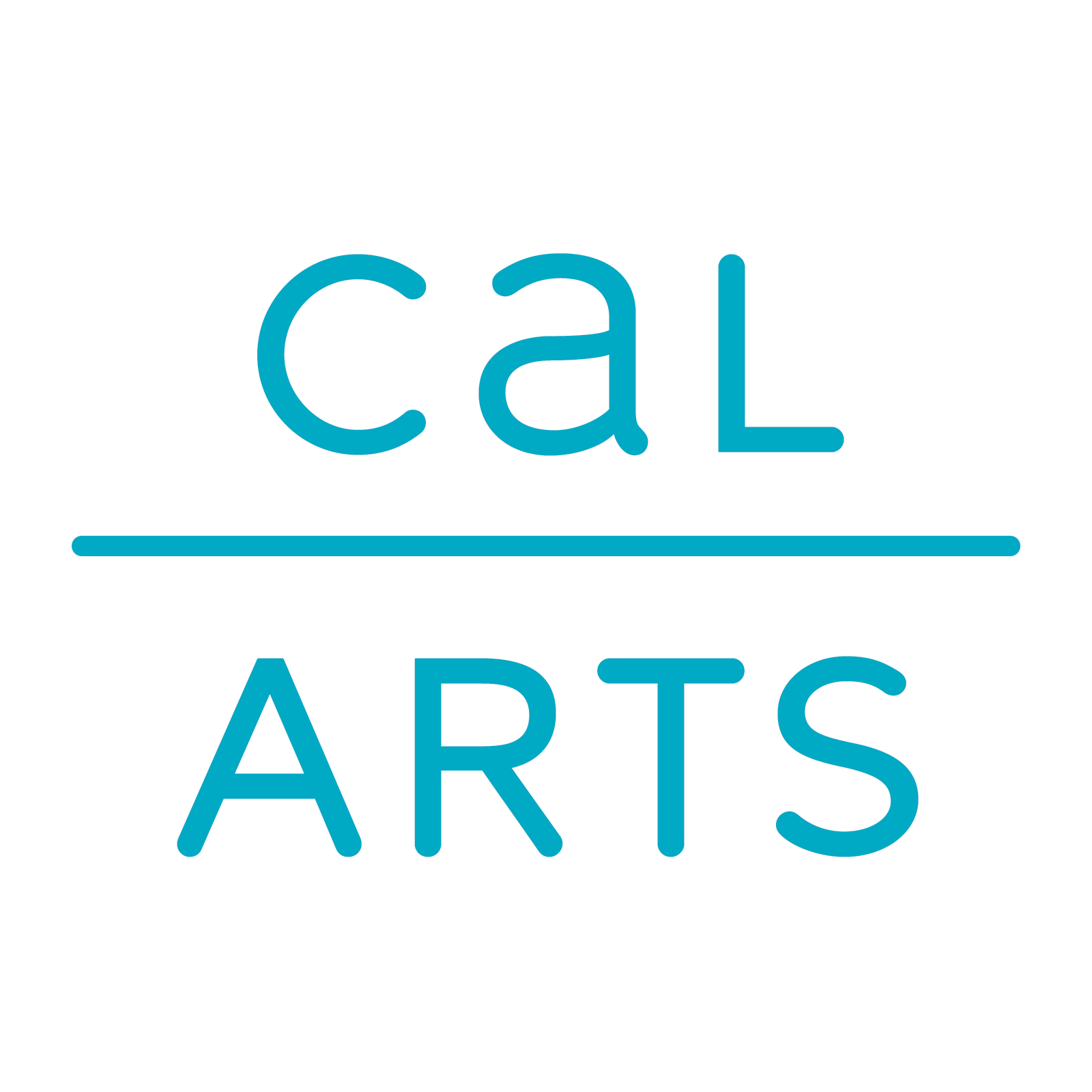 California Institute Of The Arts (CalArts)