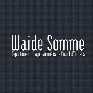Waide Somme