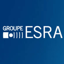 ESRA Campus de Paris