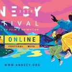 Annecy 2020