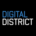 Digital District