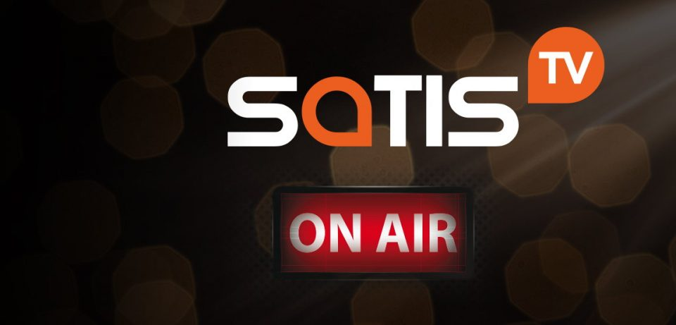 SATIS TV