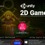 Unity Optimizer