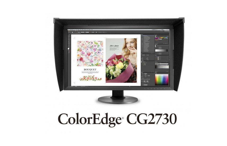 ColorEdge