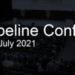 Pipeline Conference