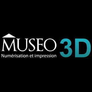 Museo3d